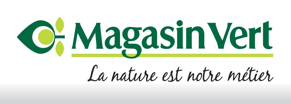 Magasin Vert